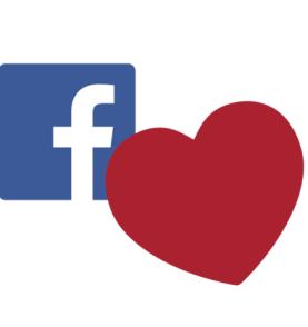 facebook incontri