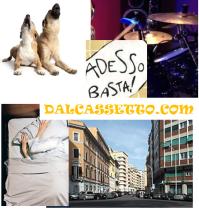 rumori-condominio-dal-cassetto-astolfi-emanuela