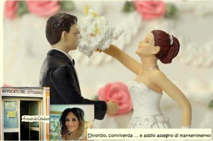 divorzio-convivenza-assegno-di-mantenimento