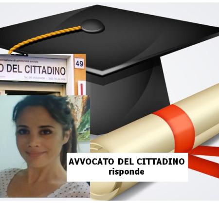 universita-mantenimento-figlio-avvocato-del-cittadino