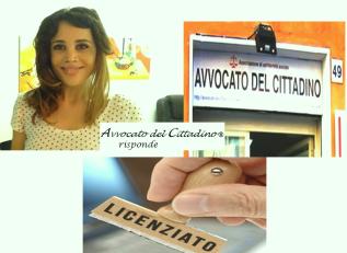 astolfi-avv-del-cittadino-licenziamento-giusta-causa