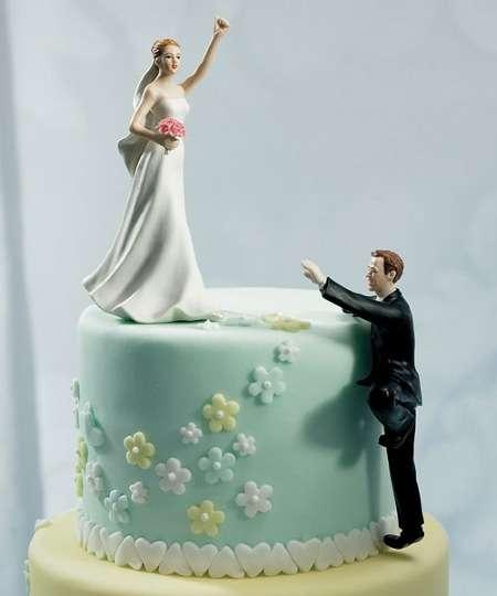 torta-con-gli-sposi