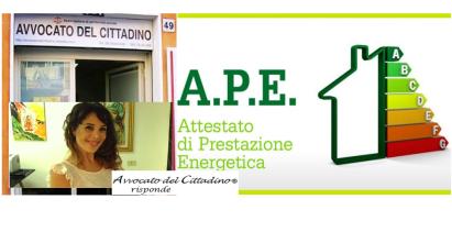 ape-on-line1