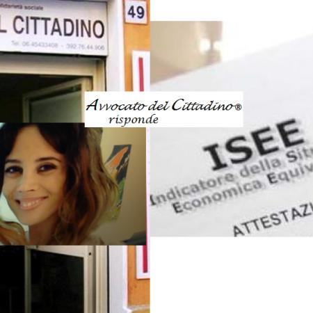 emanuela-astolfi-avvocato-del-cittadino