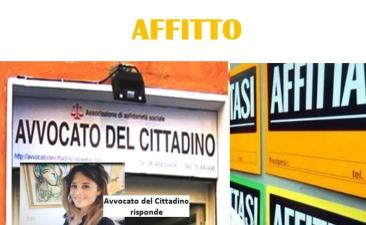 AFFITTO-CEDOLARE-SECCA-AVV-ASTOLFI