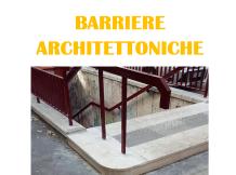 roma-barriere-architettoniche