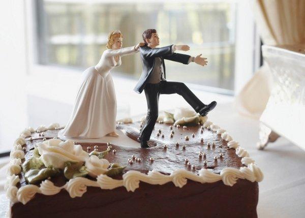Matrimonio In Russia Separazione Dei Beni : Separazione dei beni dopo il matrimonio a cura dell avv