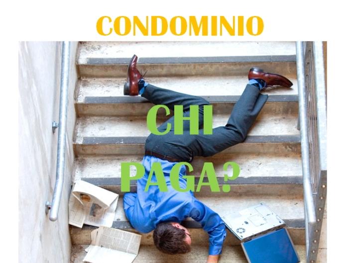 CONDOMINIO222