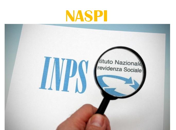 NASPI-2