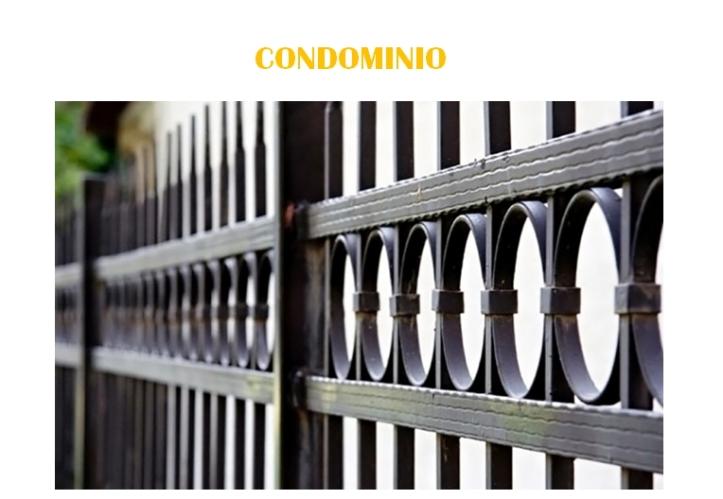RIPARTIZIONE-SPESE-CONDOMINIALI