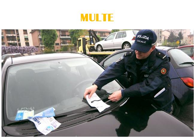 MULTE