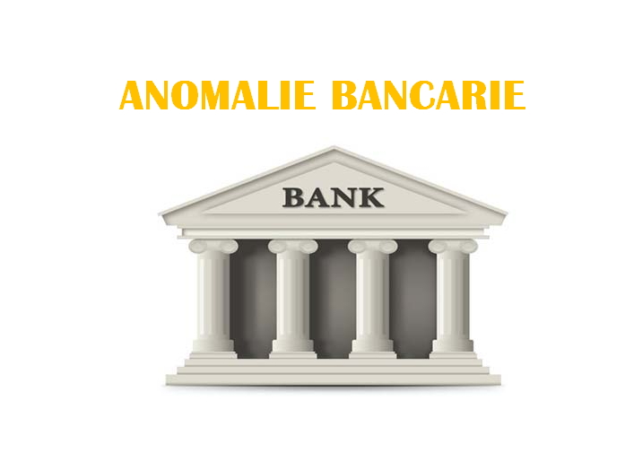 usura-bancaria
