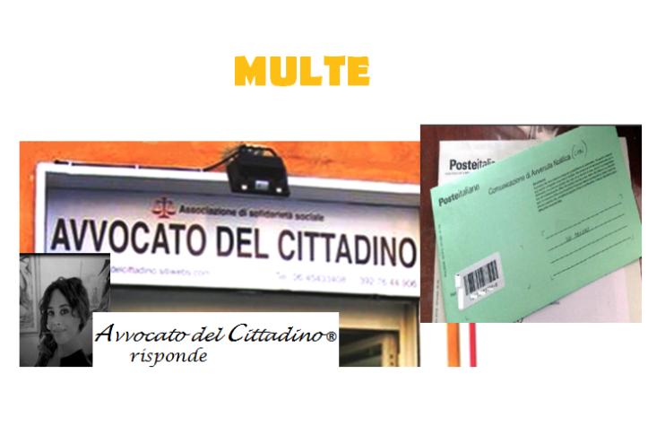 MULTE-AVVOCATO