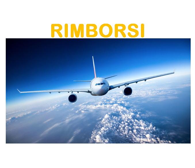 RIMBORSO-BIGLIETTO-AEREO