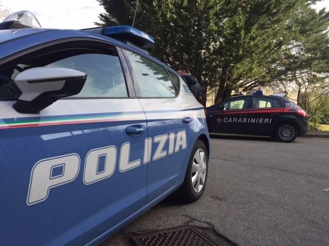 carabinieri-polizia-varie-596010