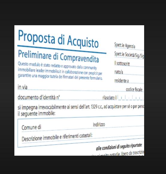 proposta-acquisto-avvocato-del-cittadino