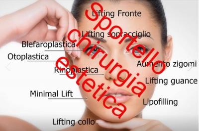 sportello-chirurgia-estetica