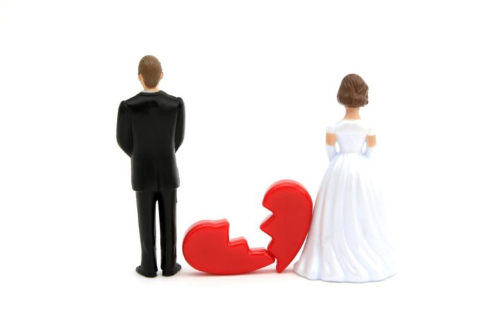 divorzio-separazione