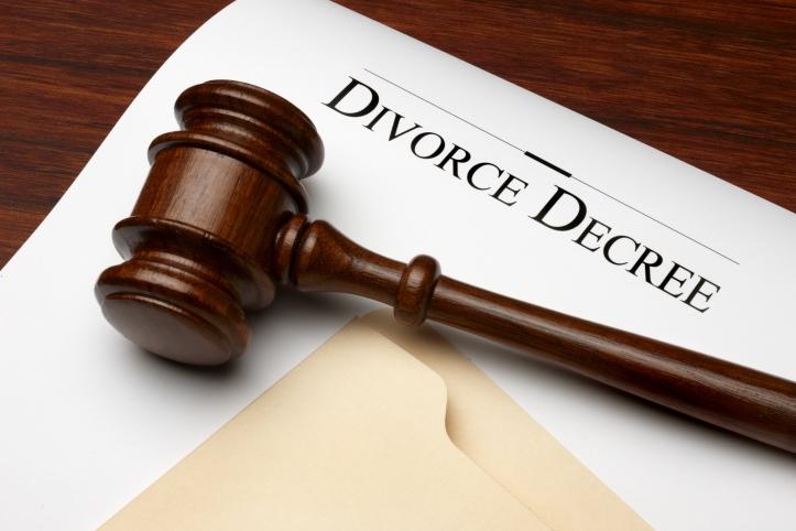 divorzio-giudiziale