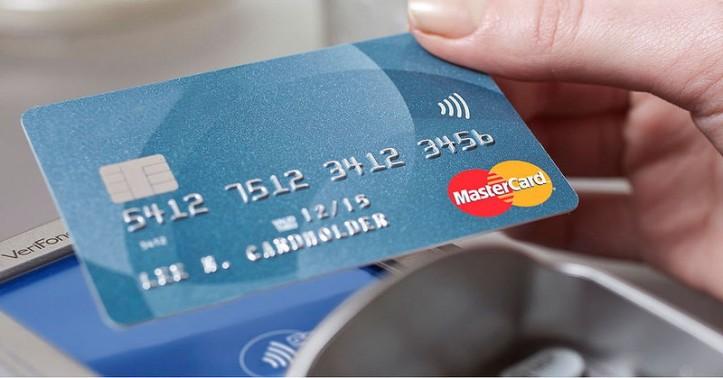 carta-credito